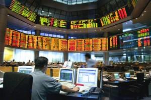 Stock-Market-Watch-Malaysia-1