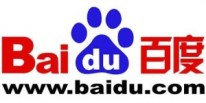 baidu-logo1-300x150