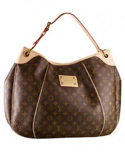 louis-vuitton-inventeur (1)