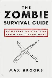zombiesurvivalguide