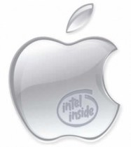 apple-e-intel