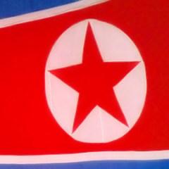 Corea del Norte desarrolla su propio sistema operativo 'Red Star'
