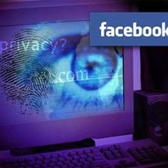 Herramientas de terceros permiten afinar la privacidad en Facebook