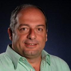 Conversamos con Víctor Abboud de Nic.ec sobre los gob.ec