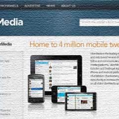 UberMedia estaría desarrollando un competidor de Twitter