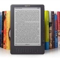 Tablet PC de Amazon: se habría ordenado su fabricación