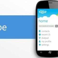Microsoft compra Skype por $8,500 millones