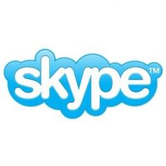 Facebook y Google se disputan la compra de Skype