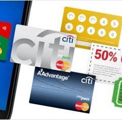 Google ofrece tarjetas de crédito a sus clientes