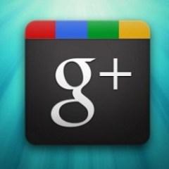 ComScore: Google Plus ya tiene 20 millones de usuarios