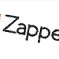 Startup chilena Zappedy es comprada por Groupon