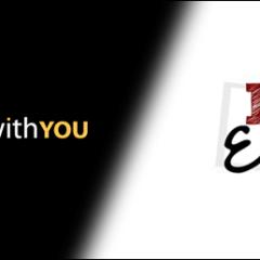 EscapesWithYou.com y KeyEffx, proyectos ecuatorianos seleccionados en Startup Chile