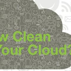 Greenpeace acusa a Apple de usar energía sucia en su nube