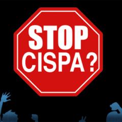 CISPA, la nueva ley que reemplaza a SOPA