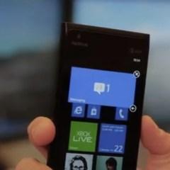Windows Phone 8 solo para teléfonos nuevos