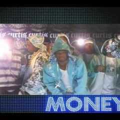 IT Stars vs Hip Hop Stars ¿Quién tiene más dinero?