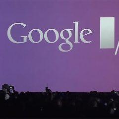 Qué esperamos del Google I/O 2014