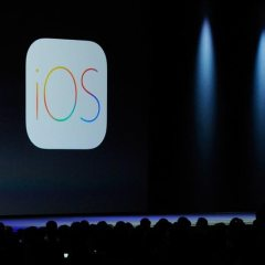 Apple presenta mayor integración entre OS X y iOS