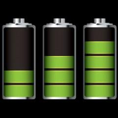 Las Mejores Aplicaciones Para Que Dure Más La Batería De Tu Móvil
