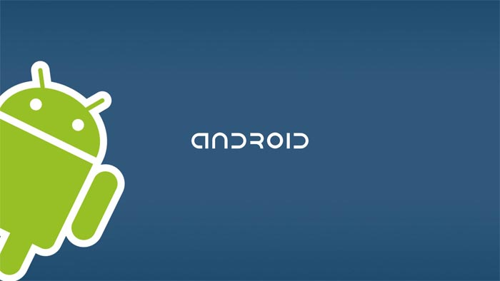 roban-android