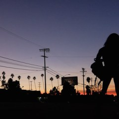 Tangerine, Película Que Triunfó En Sundance Festival Fue Grabada Con iPhone 5S