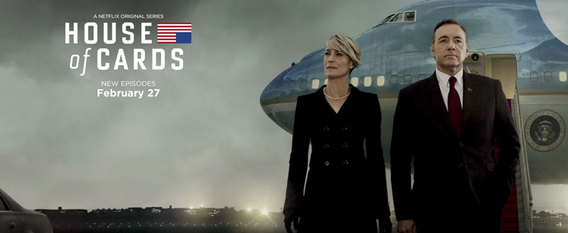 house-of-cards-tercera-temporada
