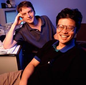 Yahoo_founders