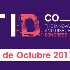 TIDCO Latam: Congreso de innovación en Ecuador