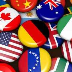 Herramientas y tecnologías online para aprendizaje de idiomas