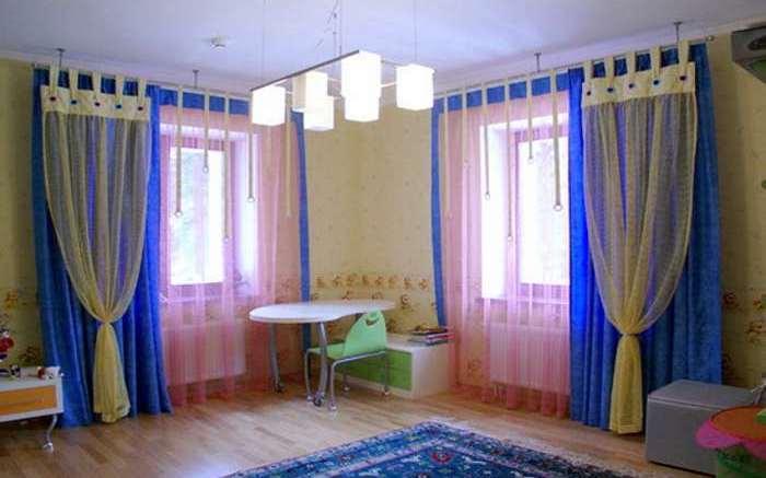 пошив штор Воронеж