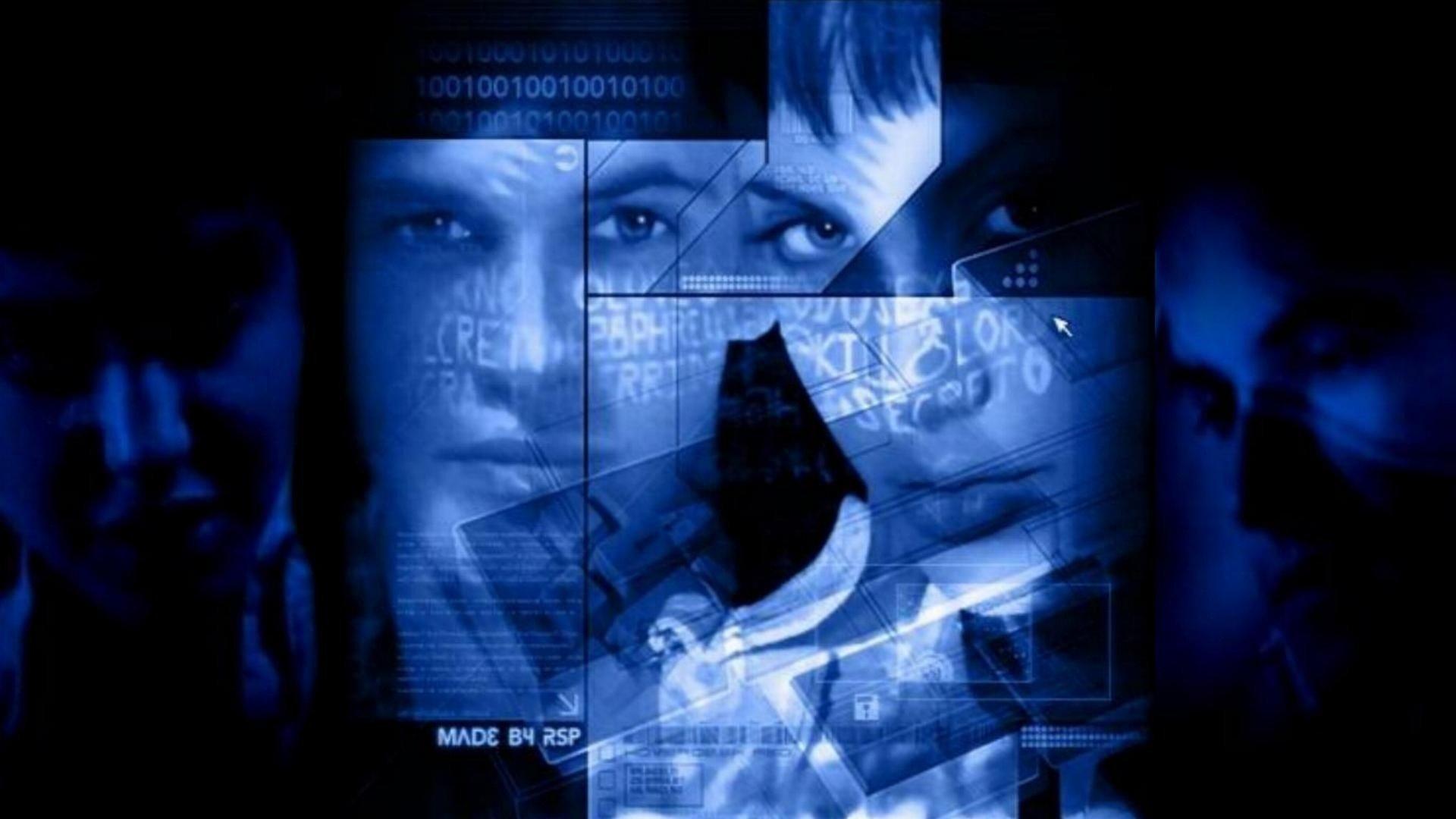 La paradoja de los ciberataques: así se aprovechan los 'hackers' de los avances para proteger la seguridad