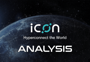 ICON (ICX) project analysis featured image