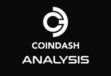 CoinDash analysis featured image