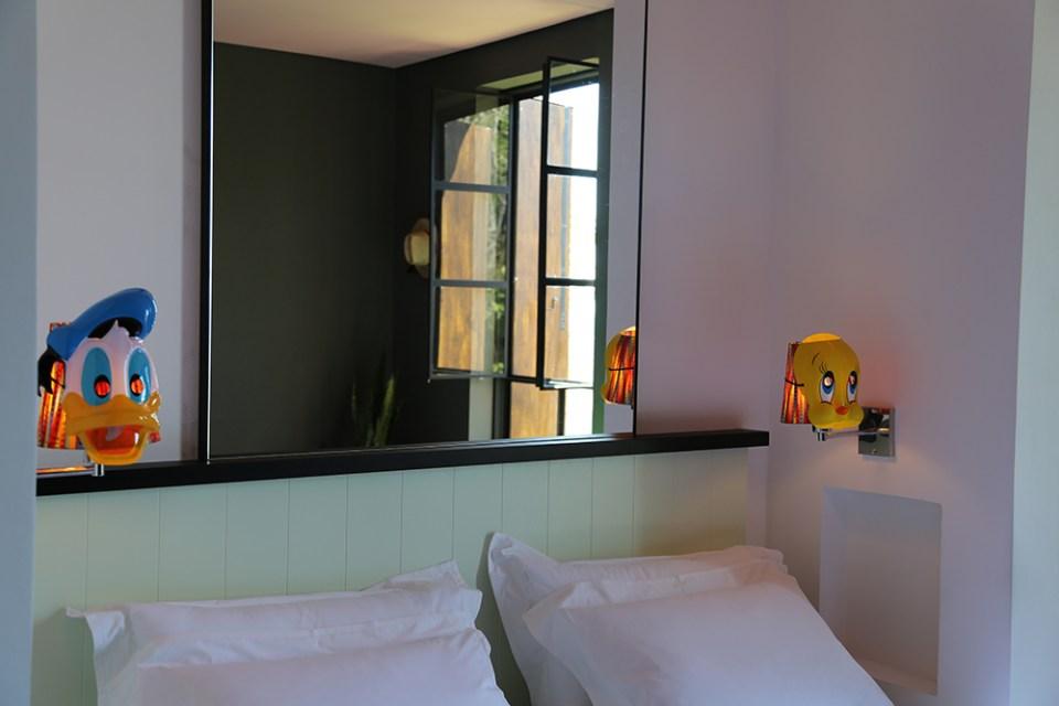 Mama Shelter abre primeiro hotel no Rio de Janeiro