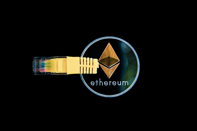 Knowing Ethereum Basics