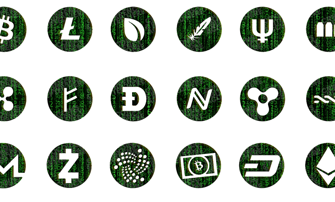 Altcoin Basics And How Important Are They For Blockchain Learner