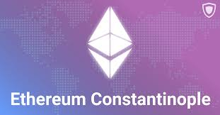 Ethereum Constantinople Hard Fork Now Planned for Feb.