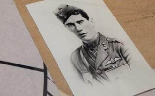 Edward Mannock - British Flying Ace