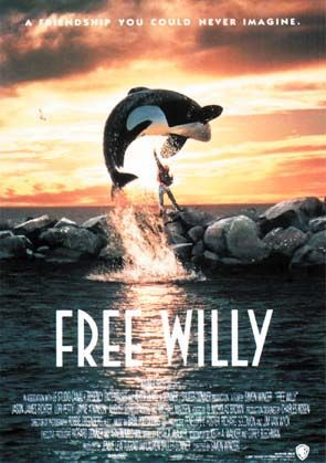 Free_willy