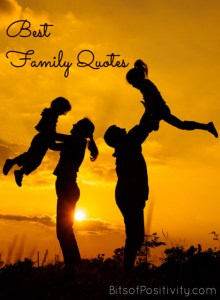 Best Family Quotes Best Family Quotes jpg