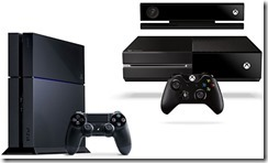 PS4-vs-Xbox-One-composite-007