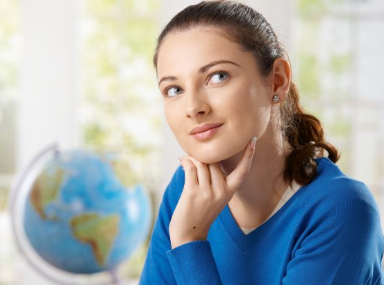 Tips to Develop Flexible Thinking Skills