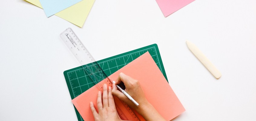 How to help a perfectionist finish schoolwork