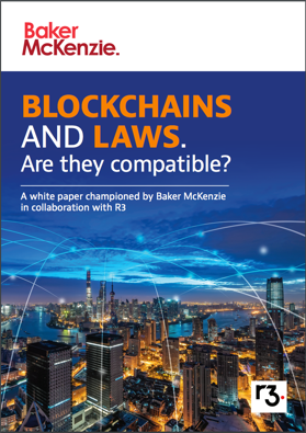 blockchains_and_laws