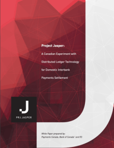 jasper_report