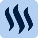 steemit-social-icon