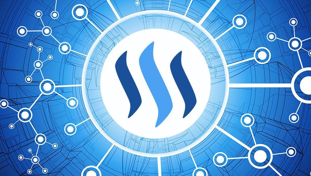 Will Steemit Reinvent Media?