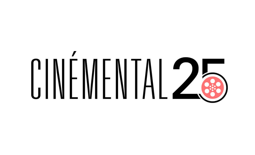 Cinémental 25 – AR App for Festivals