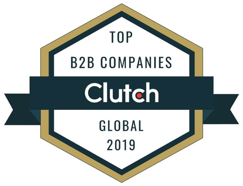 Bit Space Development Recognized as a Global Leader by Clutch