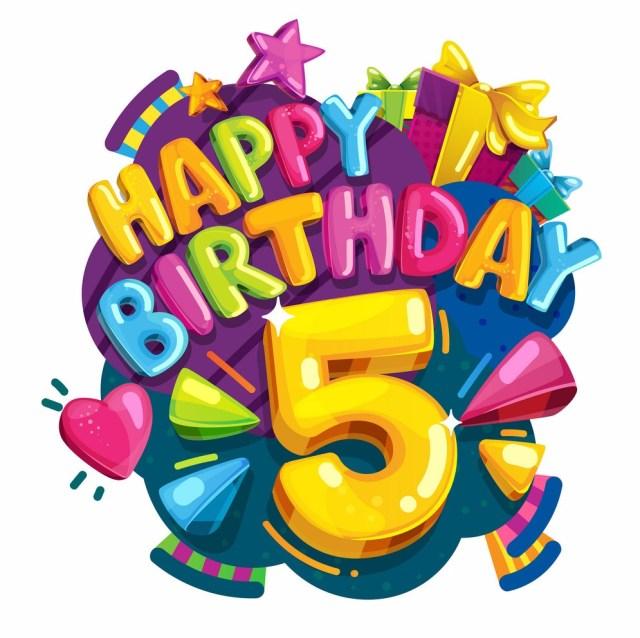 happy-birthday-5-years